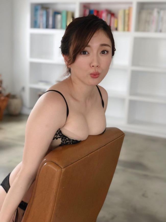 sono_miyako (3)