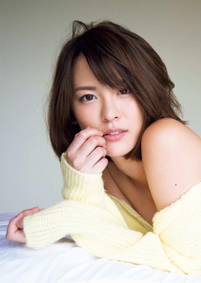 natsuki_sena (5)
