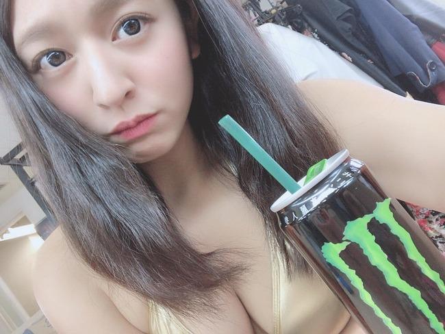 tokue_kana (12)