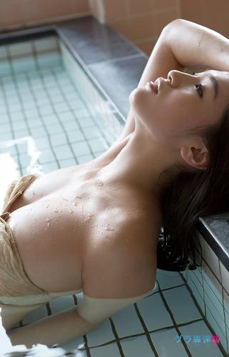 takasaki_shoko (32)