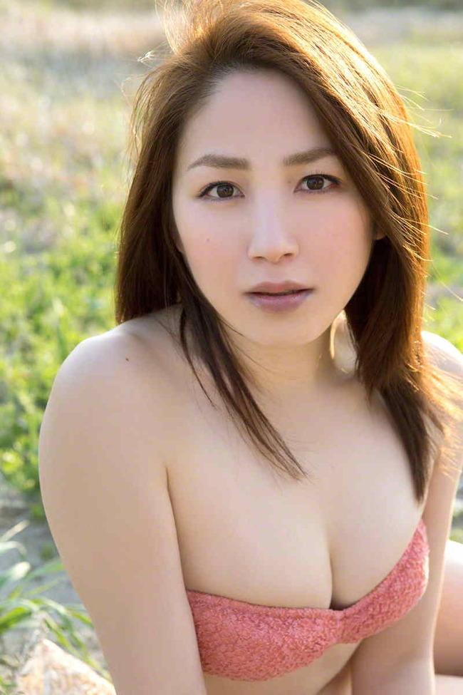 kikkawa_yuu (16)
