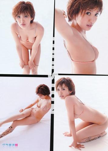 natsuna (65)