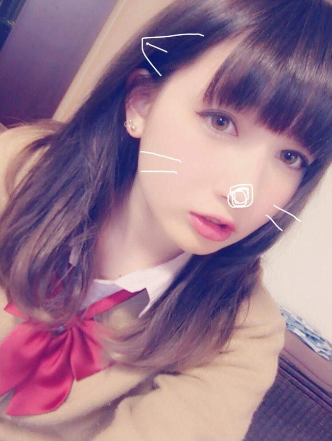 jyasuminn_yuma (5)