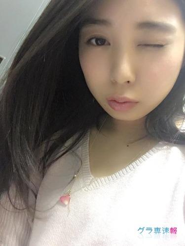 satou_yume (43)