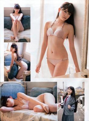 yoshida_akari (28)