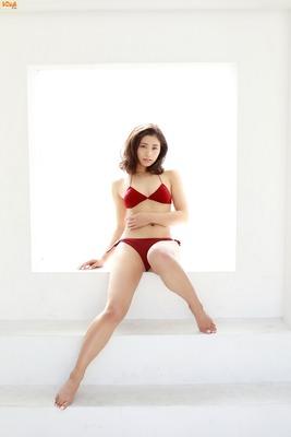 yasueda_hitomi (23)