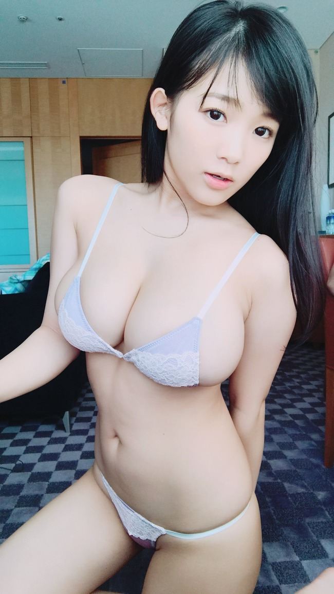 amaki_jyun (37)