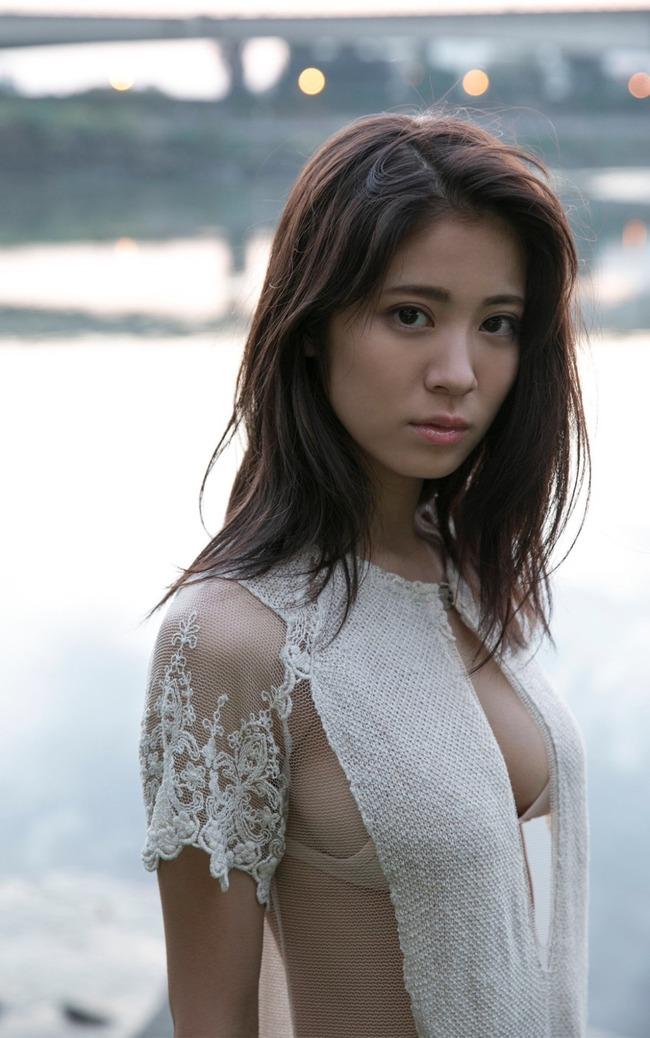 sawakita_runa (54)