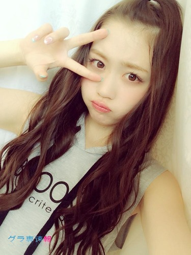 araki_sakura (41)