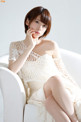hashimoto_nanami (59)