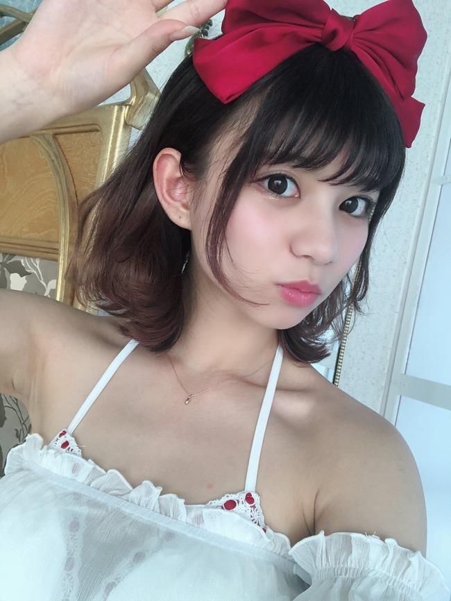 honnda_yuuho (7)