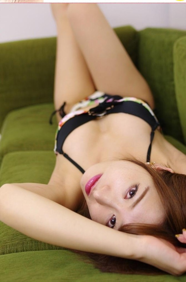 asaka_misaki (15)