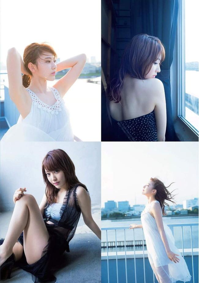miyawaki_sakura (33)