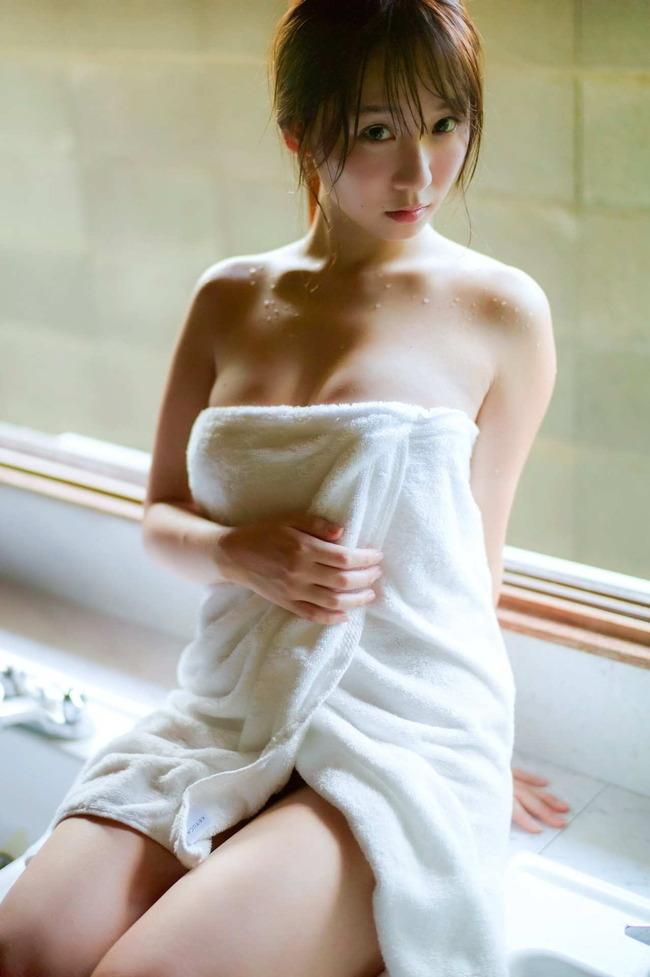 iori_moe (11)