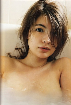 model (36)