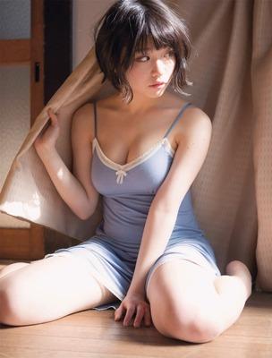 nemoto_nagi (2)