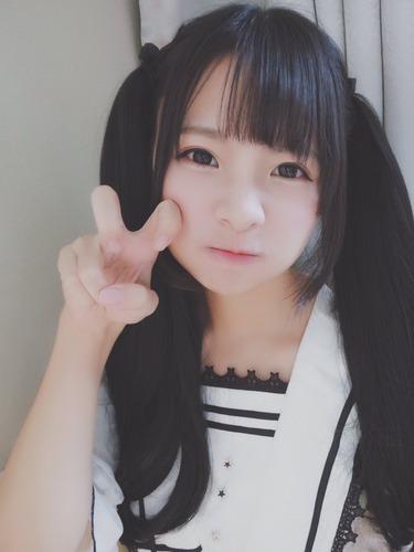 kosu (24)