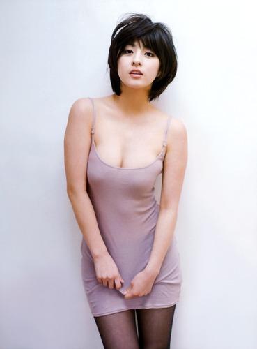 yanagi_yurina (45)