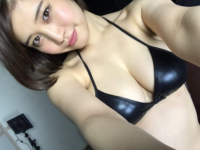 tatibana_rin (5)