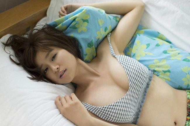 suzuki_tinami (8)