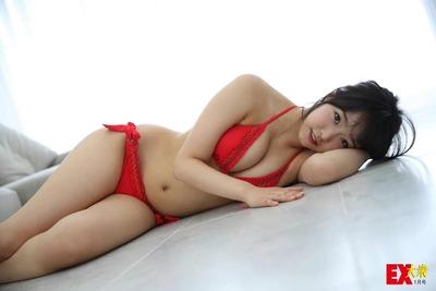 tsumeawase (24)