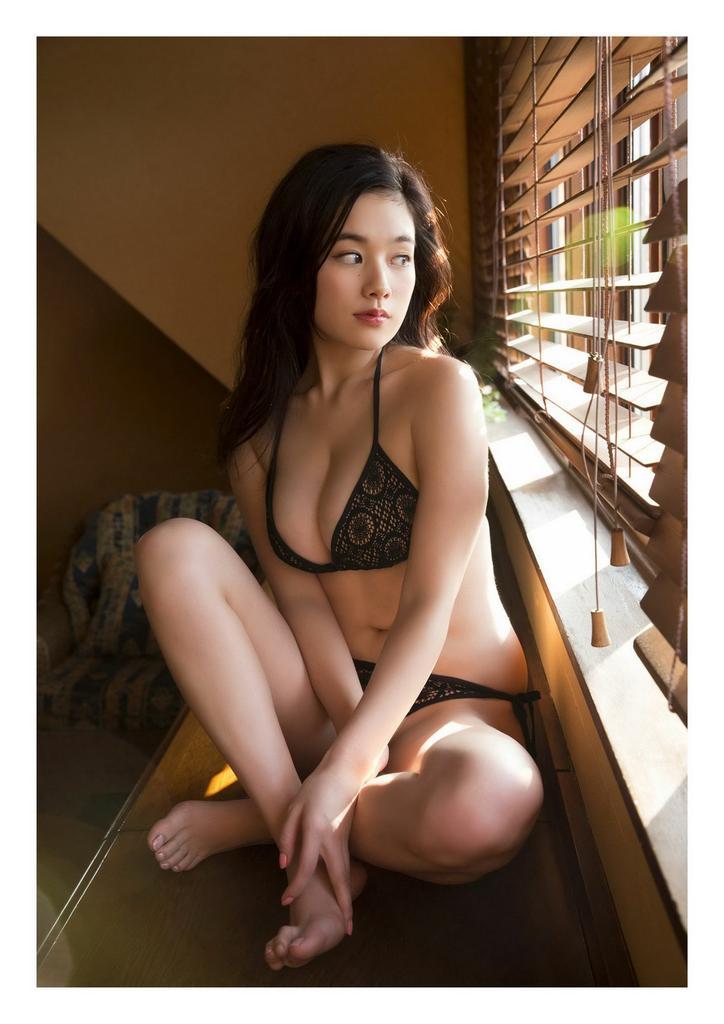 http://livedoor.blogimg.jp/frdnic128/imgs/3/e/3ebce905.jpg