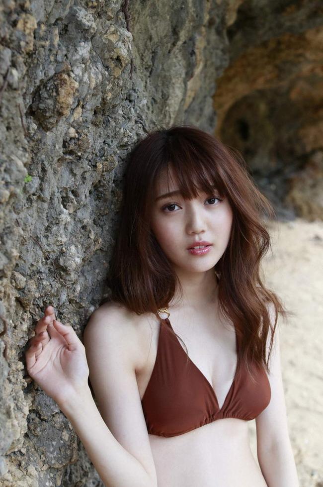 matsukawa_nanaka (8)