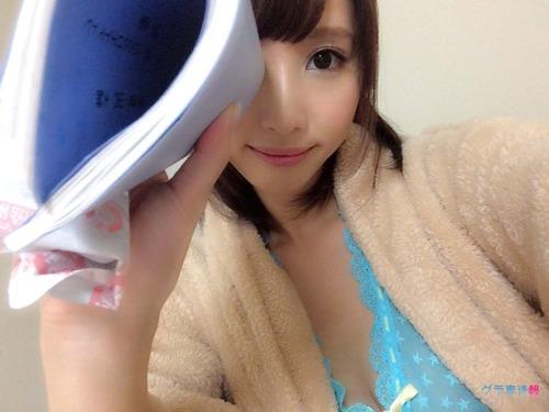 ayame_syunka (52)
