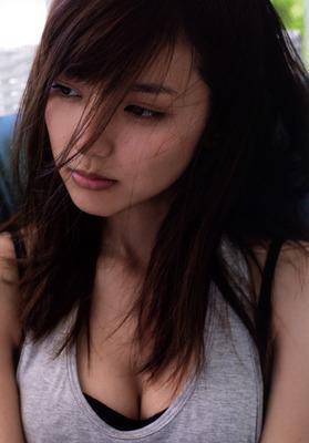 mano_erina (41)