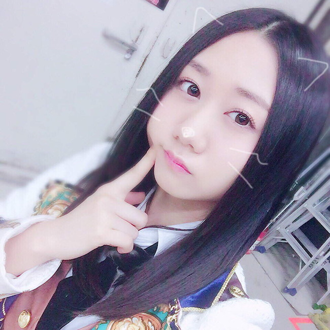 furuhata_nao (5)
