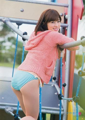 sennishi_minami (49)