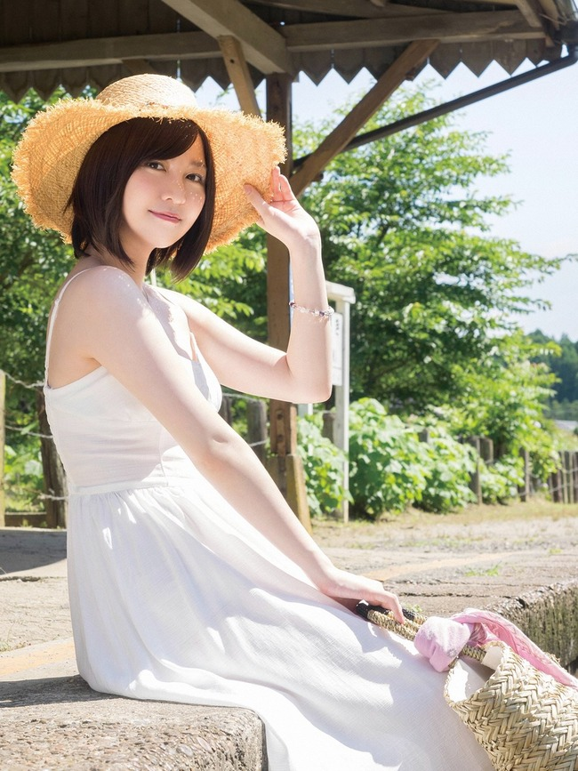 iwata_karen (7)