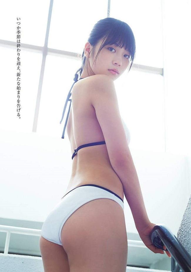 obata_yuna (2)