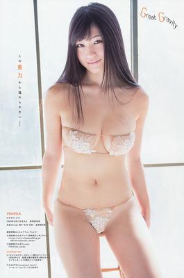 takahashi_syoko (4)