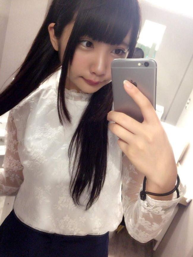 miszusawa_yuno (24)
