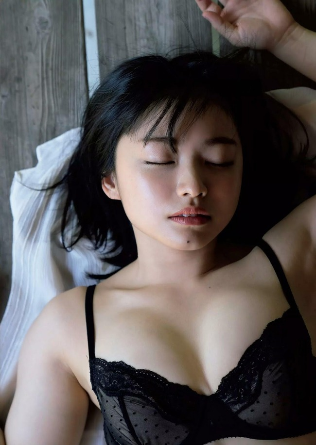 ueda_miao (18)