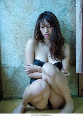 someya_yuka (35)