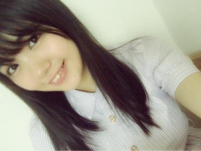 tanaka_yuka (1)