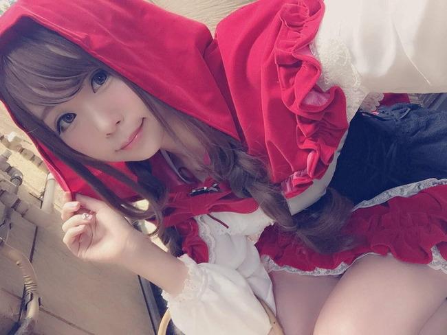 itsuki_akira (28)