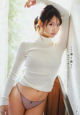 nagao_mariya (2)