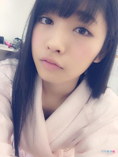 nagai_rina (29)