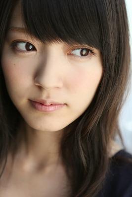 suzuki_airi (56)