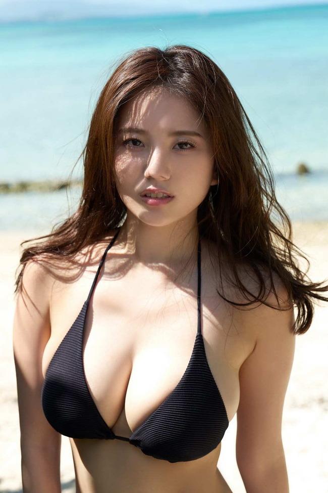 ito_sayako (21)