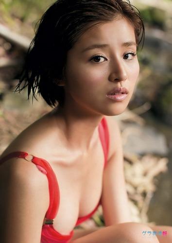 suzuki_tinami (23)