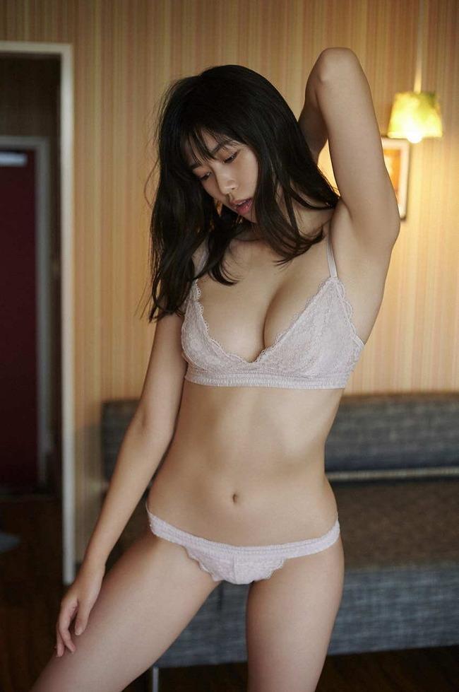 kitamuki_miyu (25)
