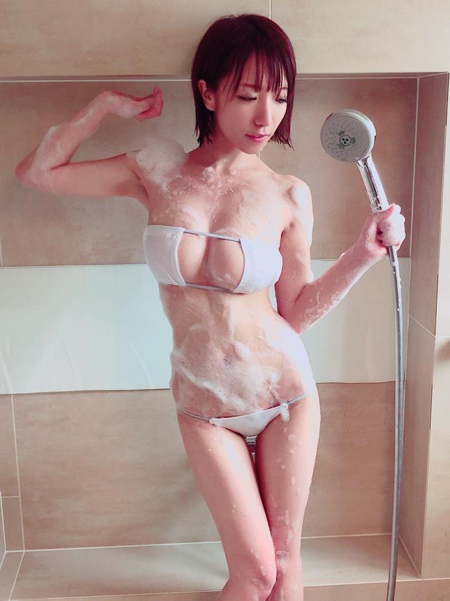 shimizu_airi (12)