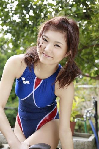 ai_ai (26)