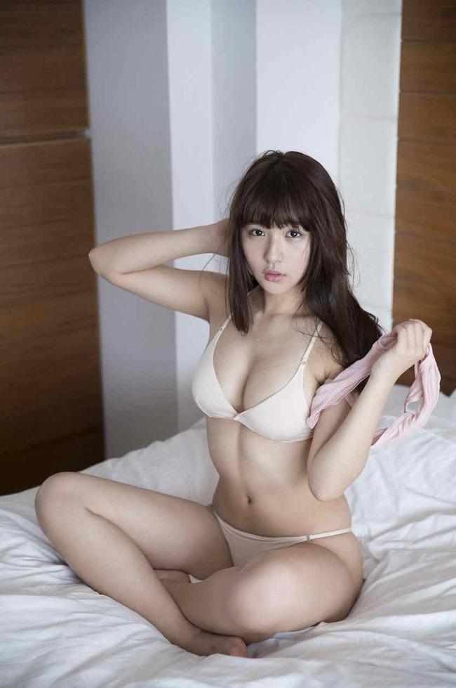 asakwa_nana (23)