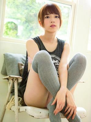 hashimoto_nanami (31)