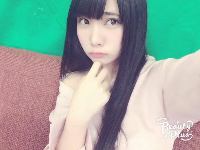 miszusawa_yuno (16)
